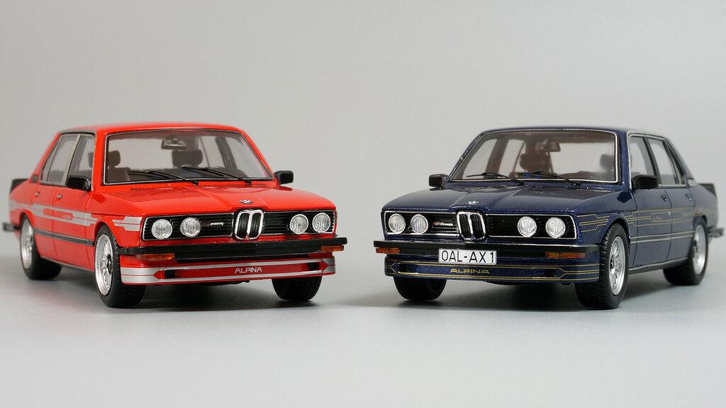BMW_Alpina_B7_E12_01.jpg