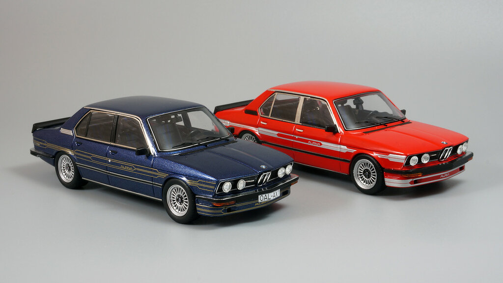 BMW_Alpina_B7_E12_06.jpg