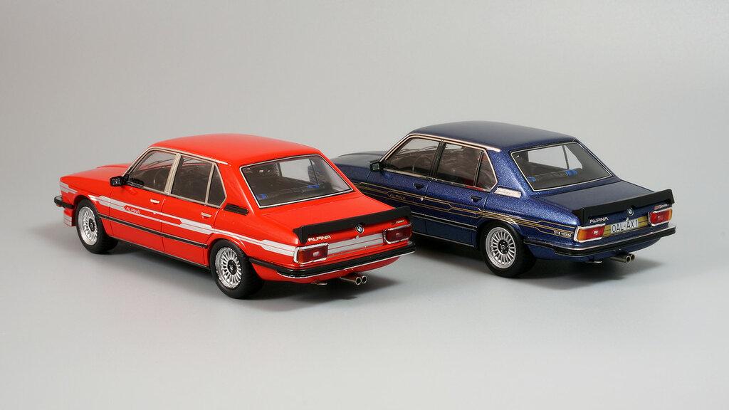 BMW_Alpina_B7_E12_07.jpg