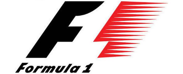 Пробел между буквой F и красными полосами выполнен в виде цифры 1.    Sony Vaio