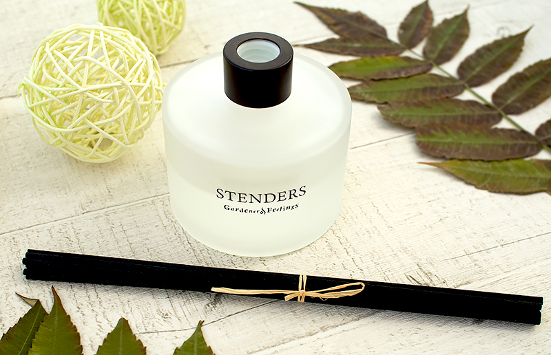 stenders-стендерс-свеча-диффузор-relax-отзыв6.jpg