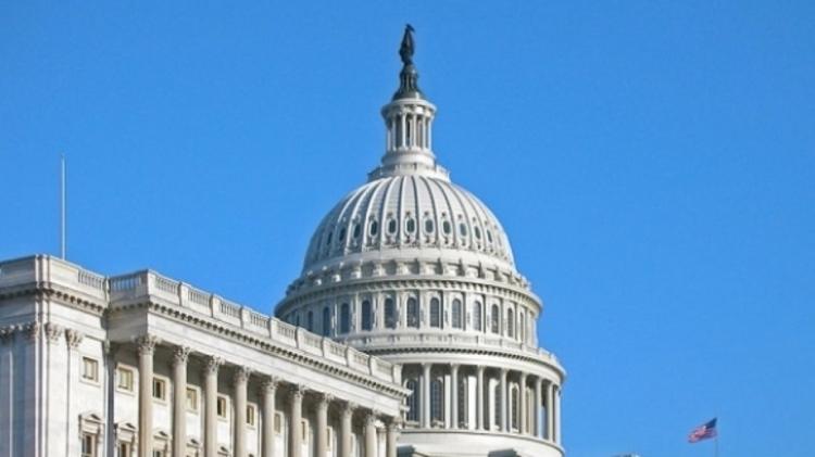 Сенатор отКалифорнии внесла законодательный проект опереходе кпрямым выборам президента