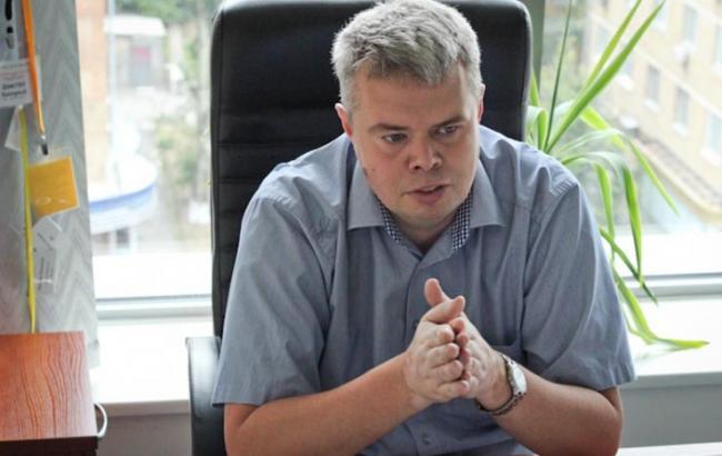 Сологуб: НБУ продолжит валютные интервенции для пополнения международных запасов