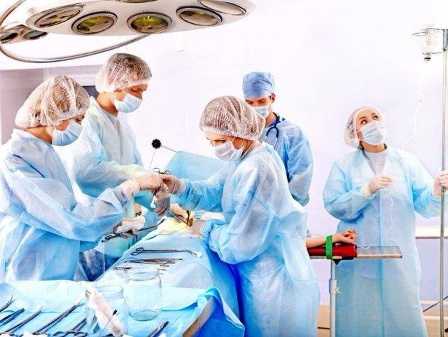 Медицинские сестры смогут самостоятельно принимать роды