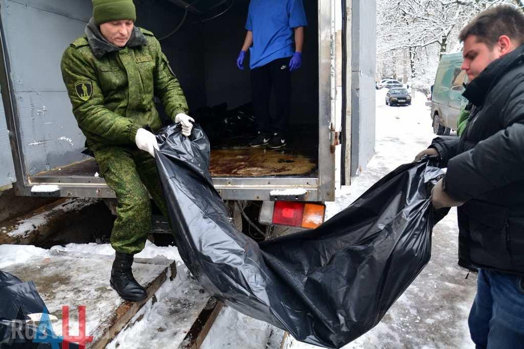 Вшколах ДНР отменили обязательный госэкзамен поукраинскому языку