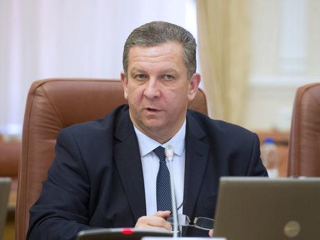 Вгосударстве Украина доконца отопительного сезона перерасчета субсидий небудет