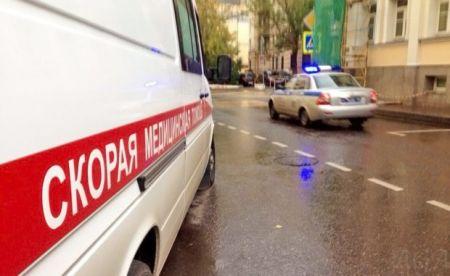 Координатора «Открытой России» вТатарстане арестовали на 5 суток