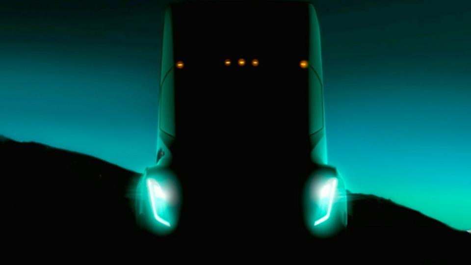 Илон Маск поведал окомпактном кроссовере Model Y