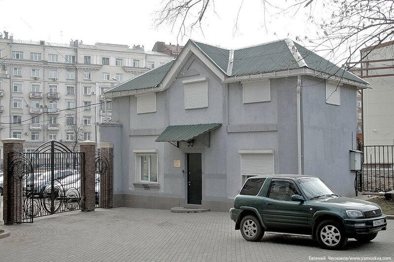 62. Новорязанская ул. д29с1. 15.03.17.01..jpg