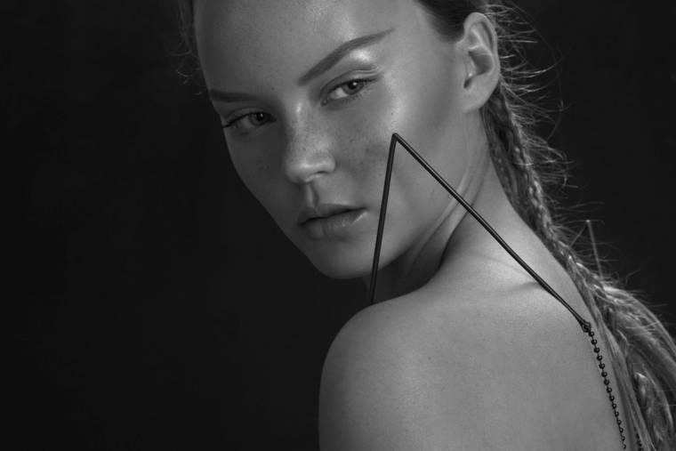 Images © ADI LEV design