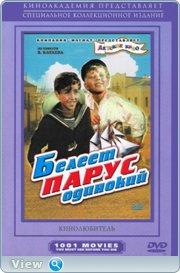http//img-fotki.yandex.ru/get/171919/4074623.c1/0_1c2064_fd646ac4_orig.jpg
