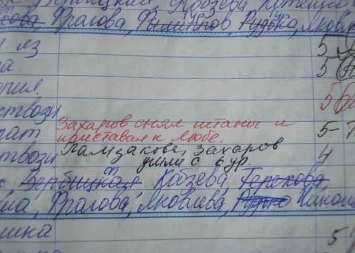 приколы-в-школьных-дневниках-12.jpg