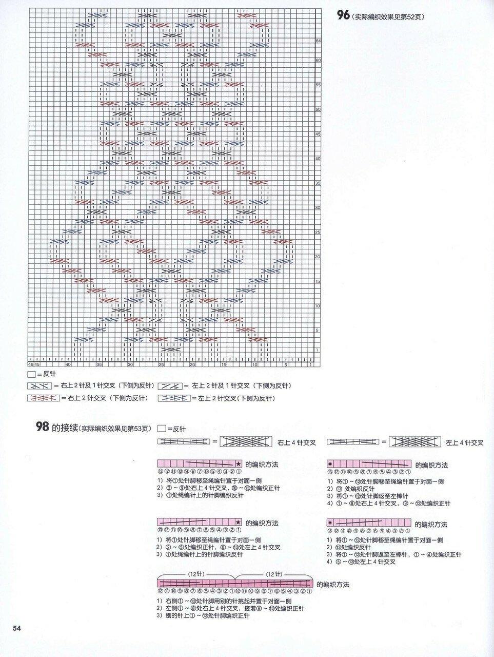 150 Knitting_56.jpg