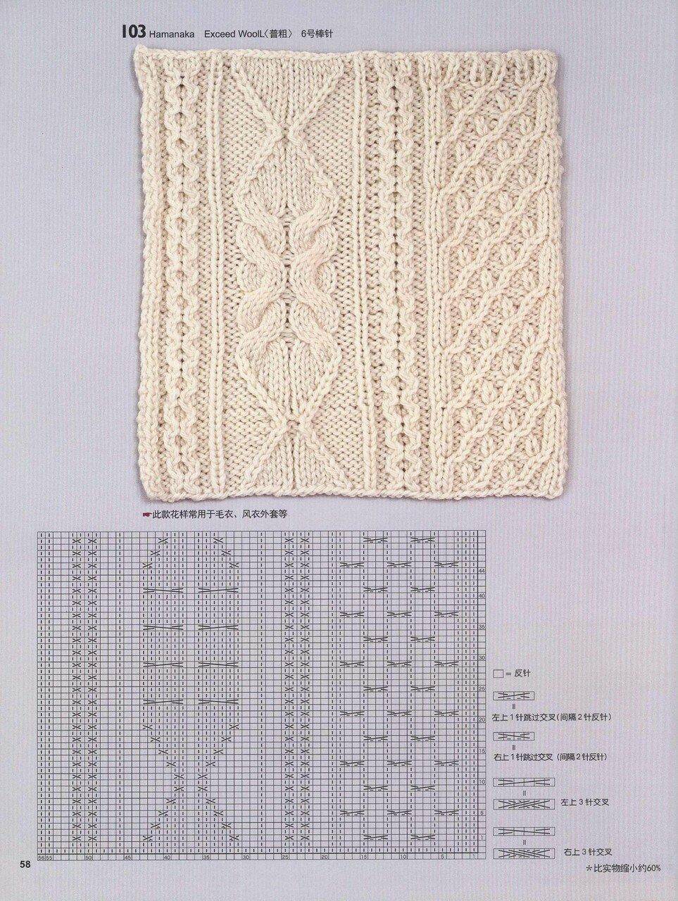 150 Knitting_60.jpg