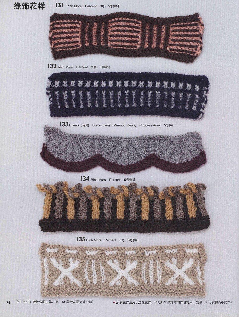 150 Knitting_76.jpg