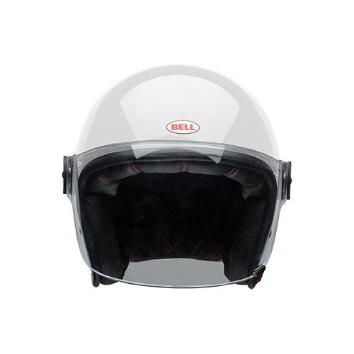 Новые мотошлемы Bell 2017