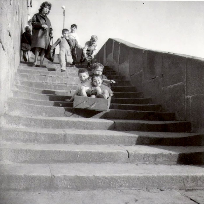 historical-children-playing-photography-58a45f28c2aba__700.jpg