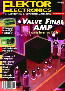 Magazine: Elektor Electronics - Страница 6 0_18f94a_7c1e0d7d_orig