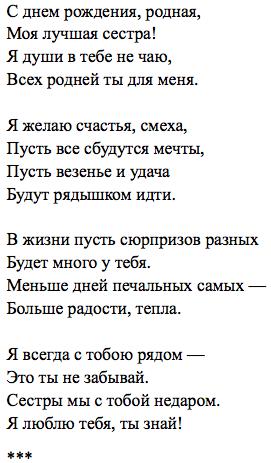 Пирожки с ливером, как в советское время: рецепт пошагово с 19