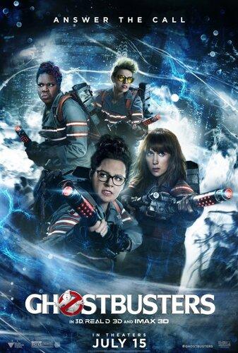 Кино-2016. Часть 17: Темные времена Ghostbuster.jpg