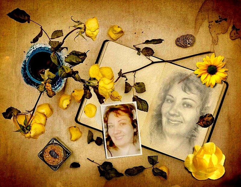 Цветы и фото.jpg