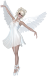 Beautiful_White_3D_Angel.png