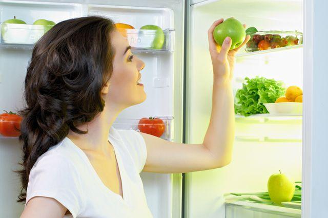 ремонт холодильников.jpg