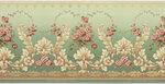 ФРИЗ (США), 1890-1920.jpg