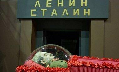 Украина запретила 10 российских фильмов и один собственный