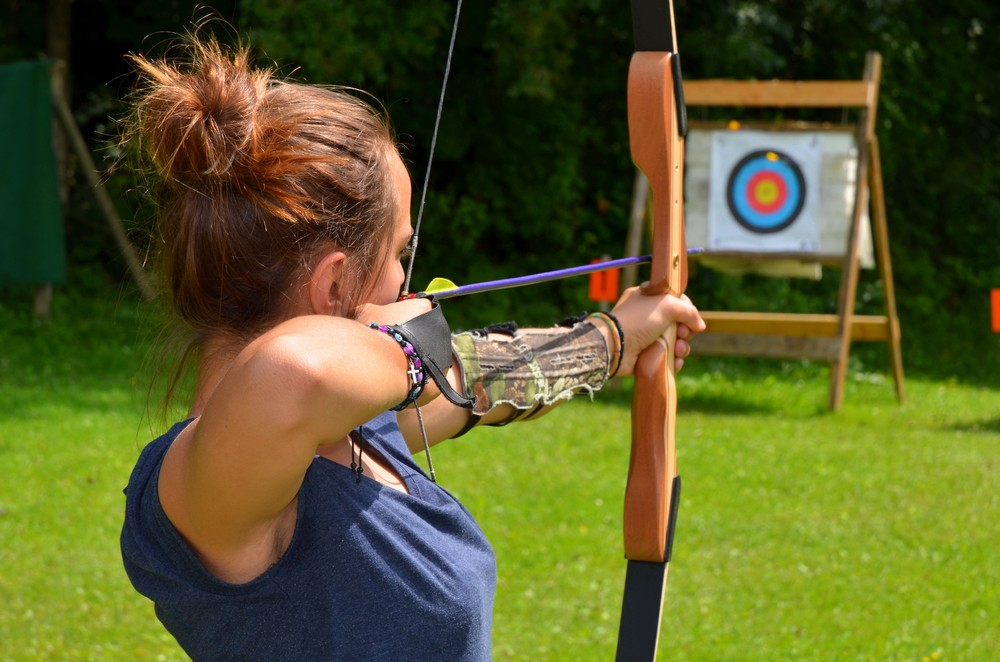 Shooting targets games free online