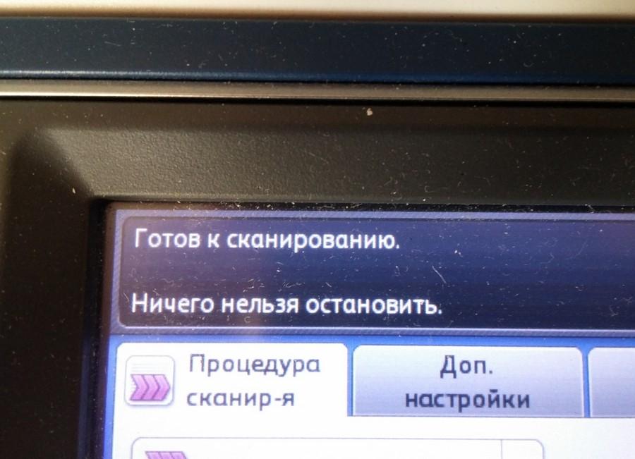 Подборка интересных и веселых картинок 12.01.17