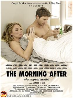 The Morning After - Sex Dates bleiben nicht zum Frühstück (2015)