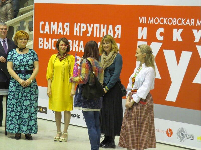 https://img-fotki.yandex.ru/get/172017/140132613.4e9/0_20dbe2_788abf8b_XL.jpg