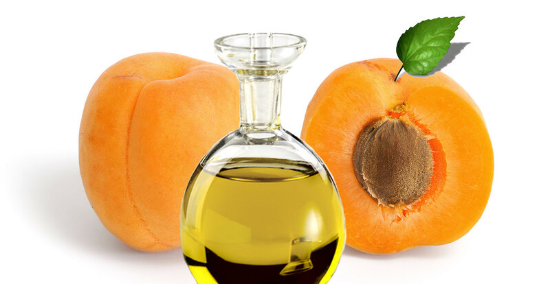 Apricot-Seed-Oil.jpg