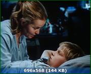 http//img-fotki.yandex.ru/get/172017/170664692.d3/0_173c38_caa55f86_orig.png