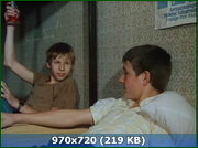 http//img-fotki.yandex.ru/get/172017/170664692.e3/0_1756b2_39f8c300_orig.png