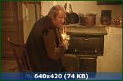 http//img-fotki.yandex.ru/get/172017/170664692.e9/0_176270_7694fcb9_orig.png