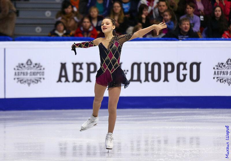 Софья Самодурова 0_16f3aa_2402a85f_XL