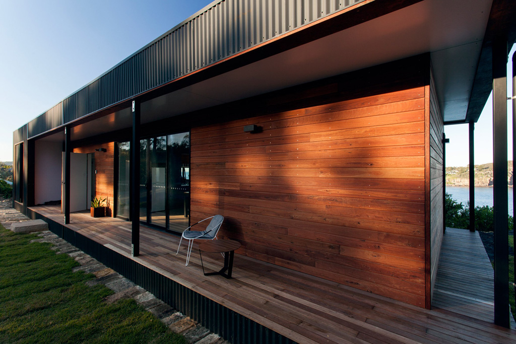 avalon-house-residential-architecture-beach-green-roof-archiblox-sydney-new-south-wales-australia_12.jpg