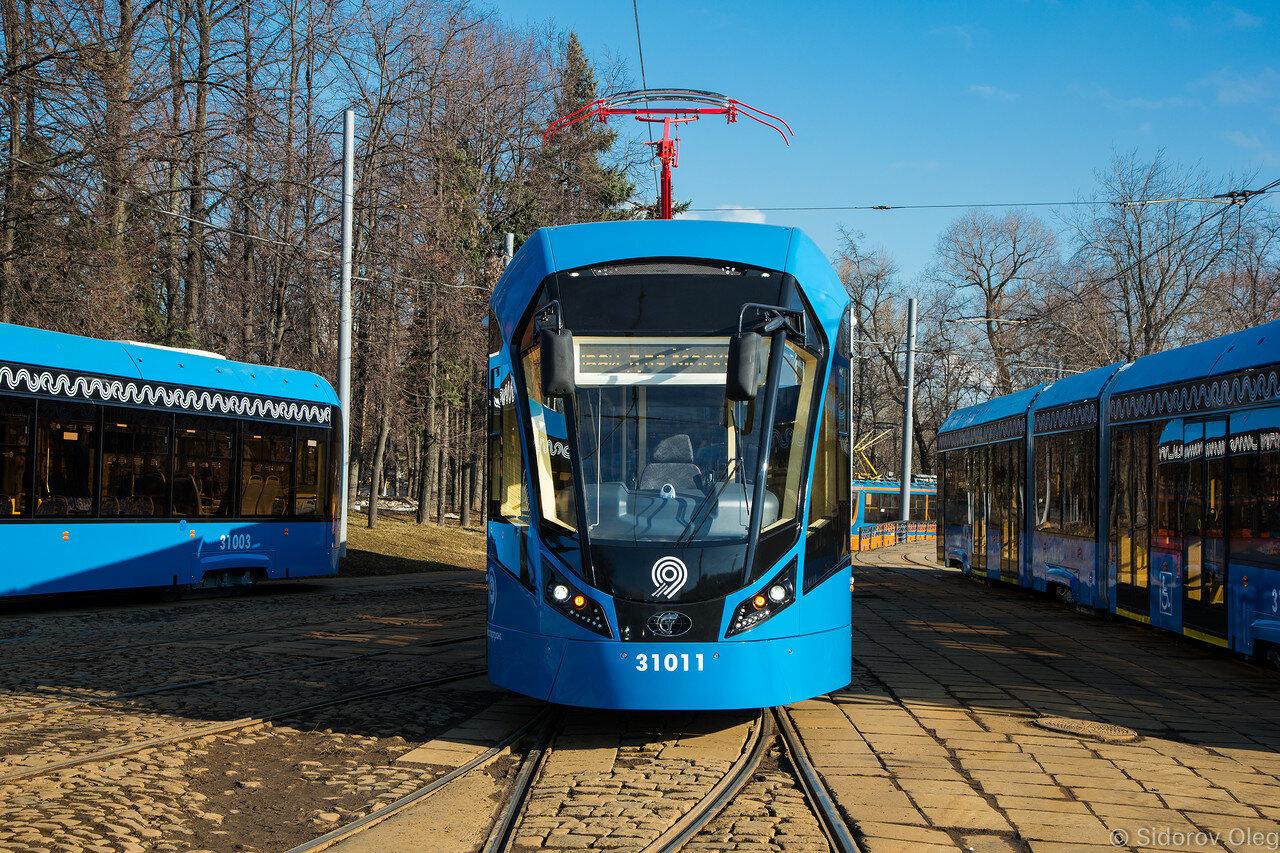 трамвай-8.jpg