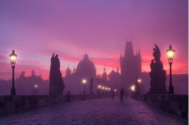 © Roman Kamin  2. Travelicious Оптимальный вариант для новичков дела: здесь нетребуется опыт