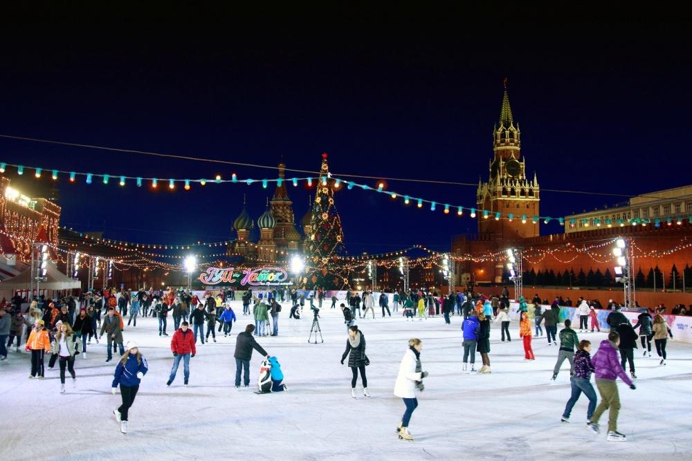© be-in.ru   Зимой близкие люди становятся еще ближе