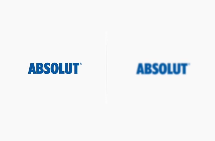 Как бы выглядели логотипы брендов, если бы они соответствовали своей продукции (10 фото)