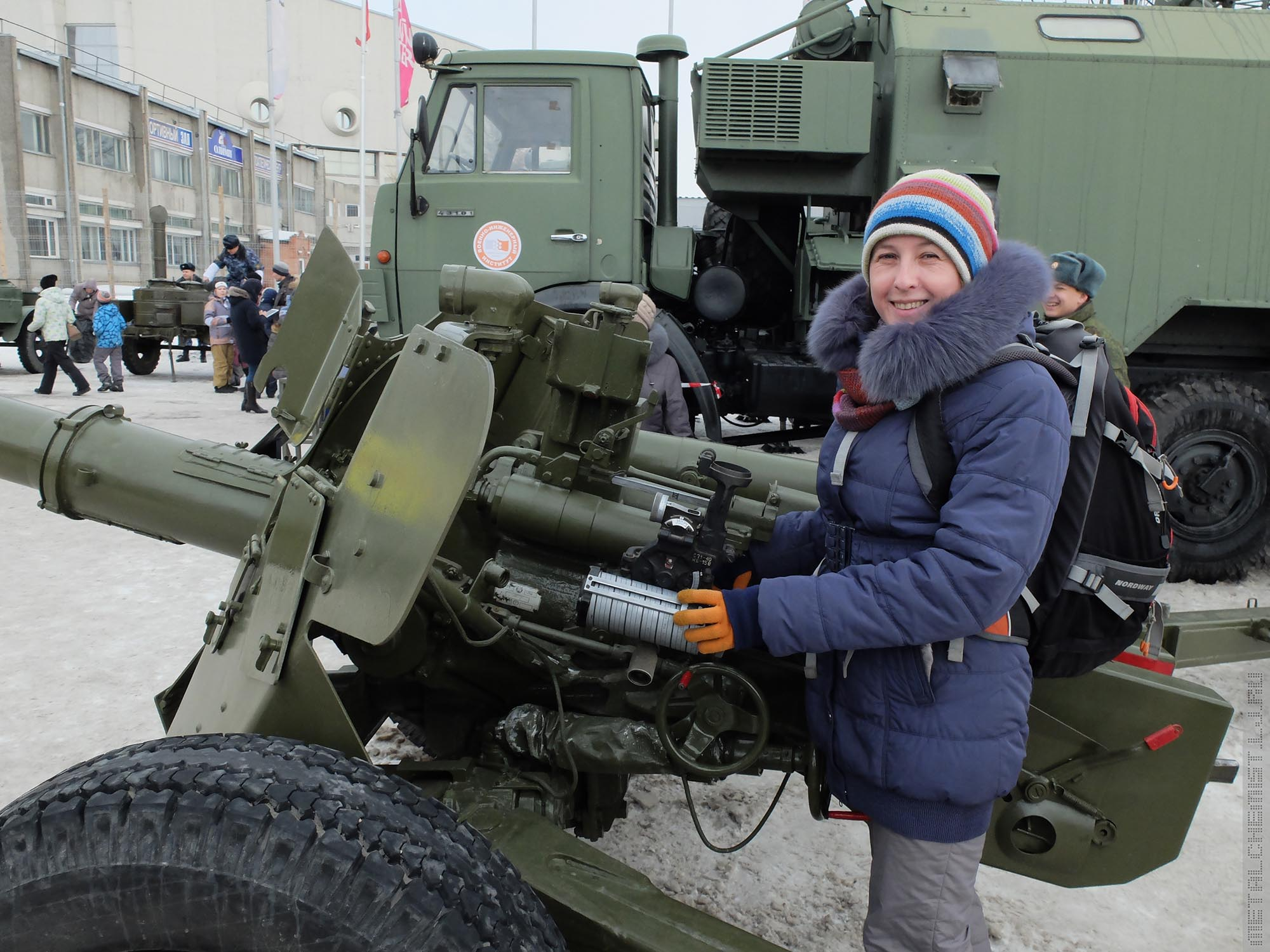 итоги сибирский щит 2017 красноярск Новости