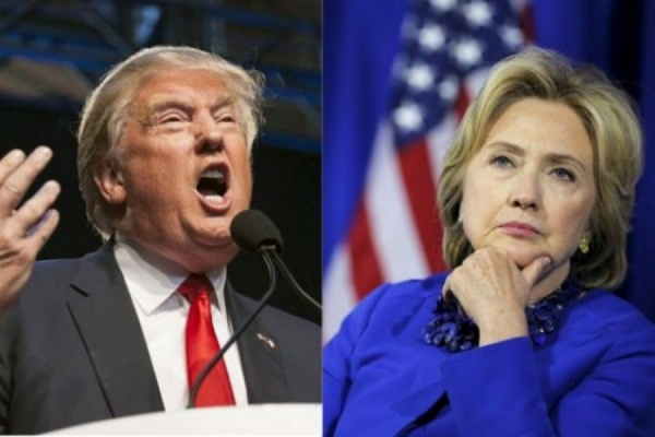 Трамп раскритиковал операцию США поосвобождению Мосула— Полная трагедия