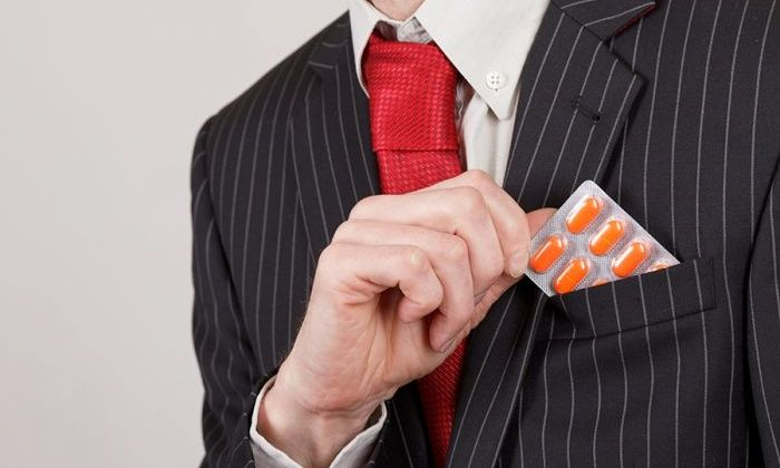 Гормональные инъекции как средство мужской контрацепции