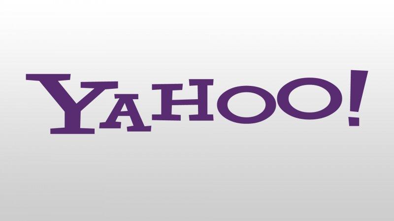 Похищены данные неменее чем млрд. пользователей— Новая утечка Yahoo