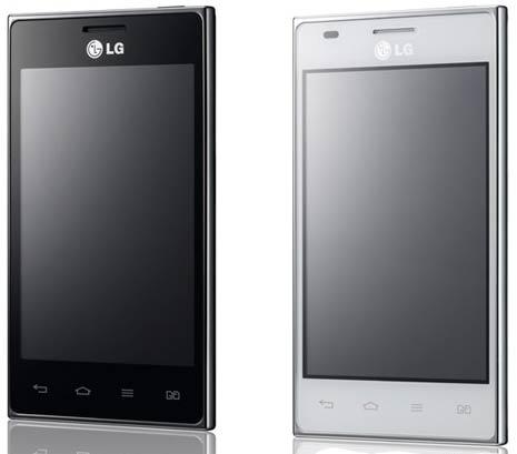 Самсунг выпустит новейшую версию Galaxy J3 сприставкой Emerge