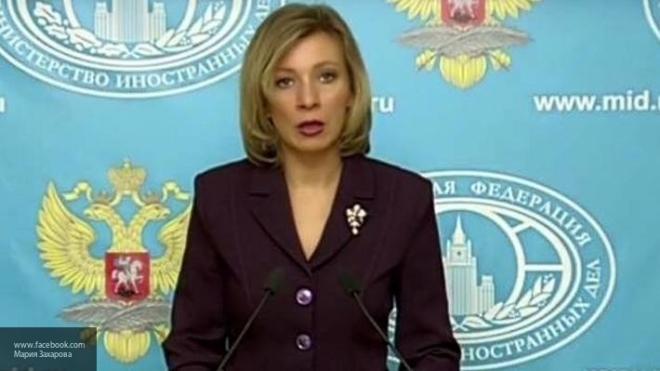 Ееисключили изделегации ПАСЕ заправду, которую она говорит— секретарь Савченко