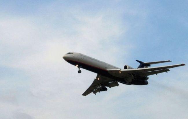 Родственники пассажиров ТУ-154 смогут получить компенсации в«СОГАЗе»